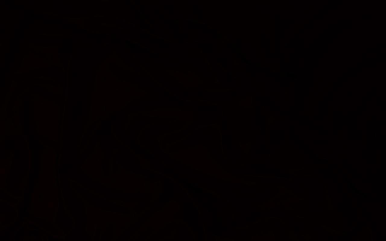 black wallpaper background pc - photo #7