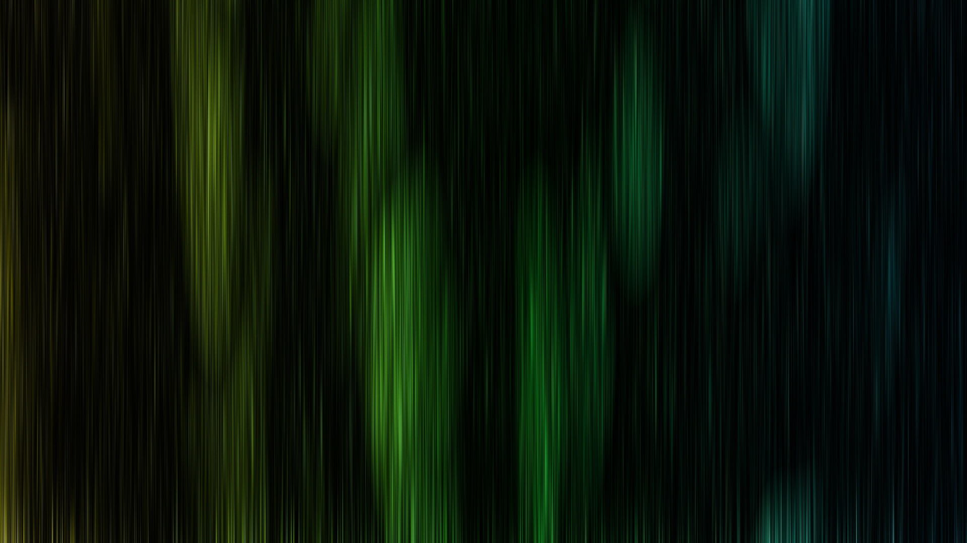 Cool Abstract Wallpapers Widescreen 1920x1080