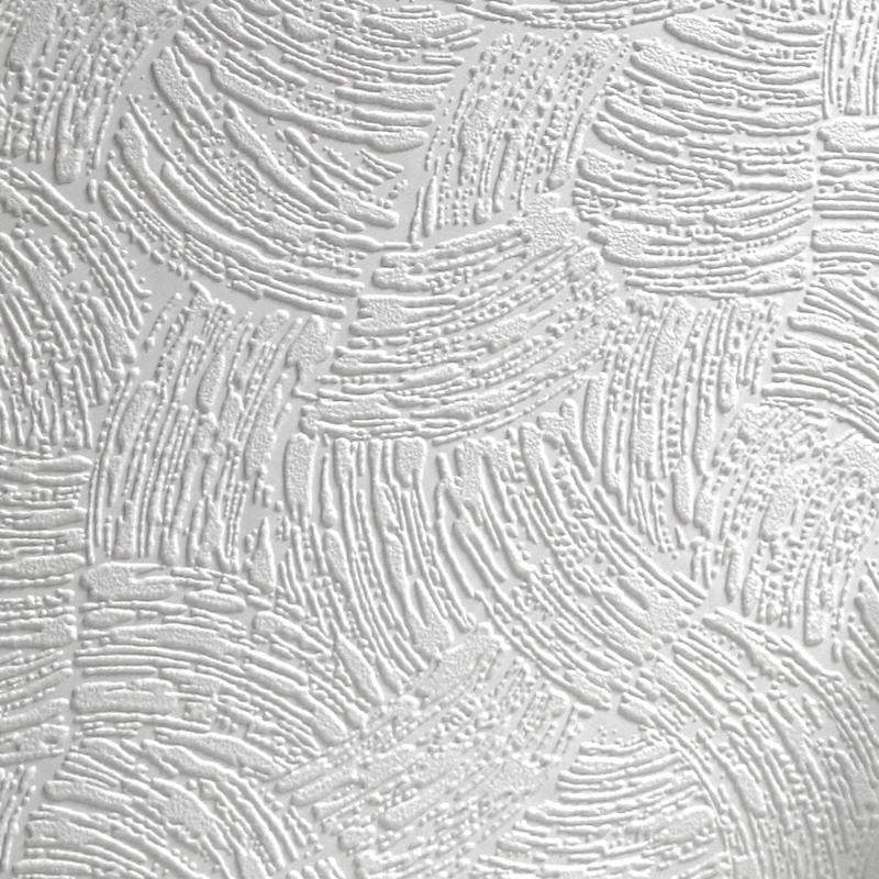 Anaglypta Luxury Textured Vinyl Wallpaper   Surf RD5019 800x800