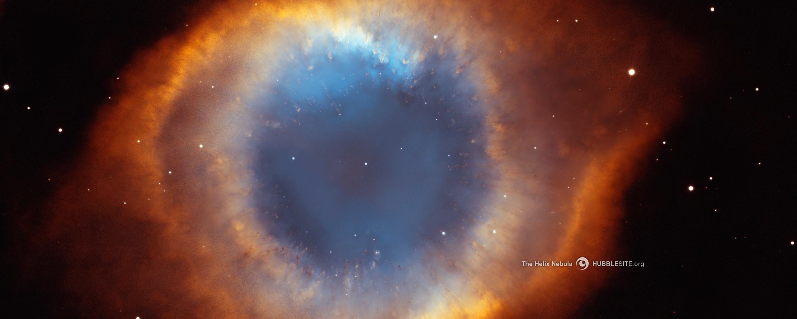 Free Download Nasa Eye Of God Nebula Hd Walls Find Wallpapers