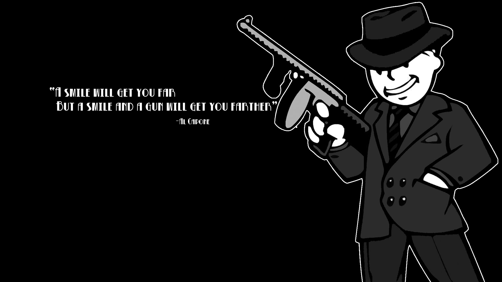 anime wallpaper 1920x1080 quotes - photo #41
