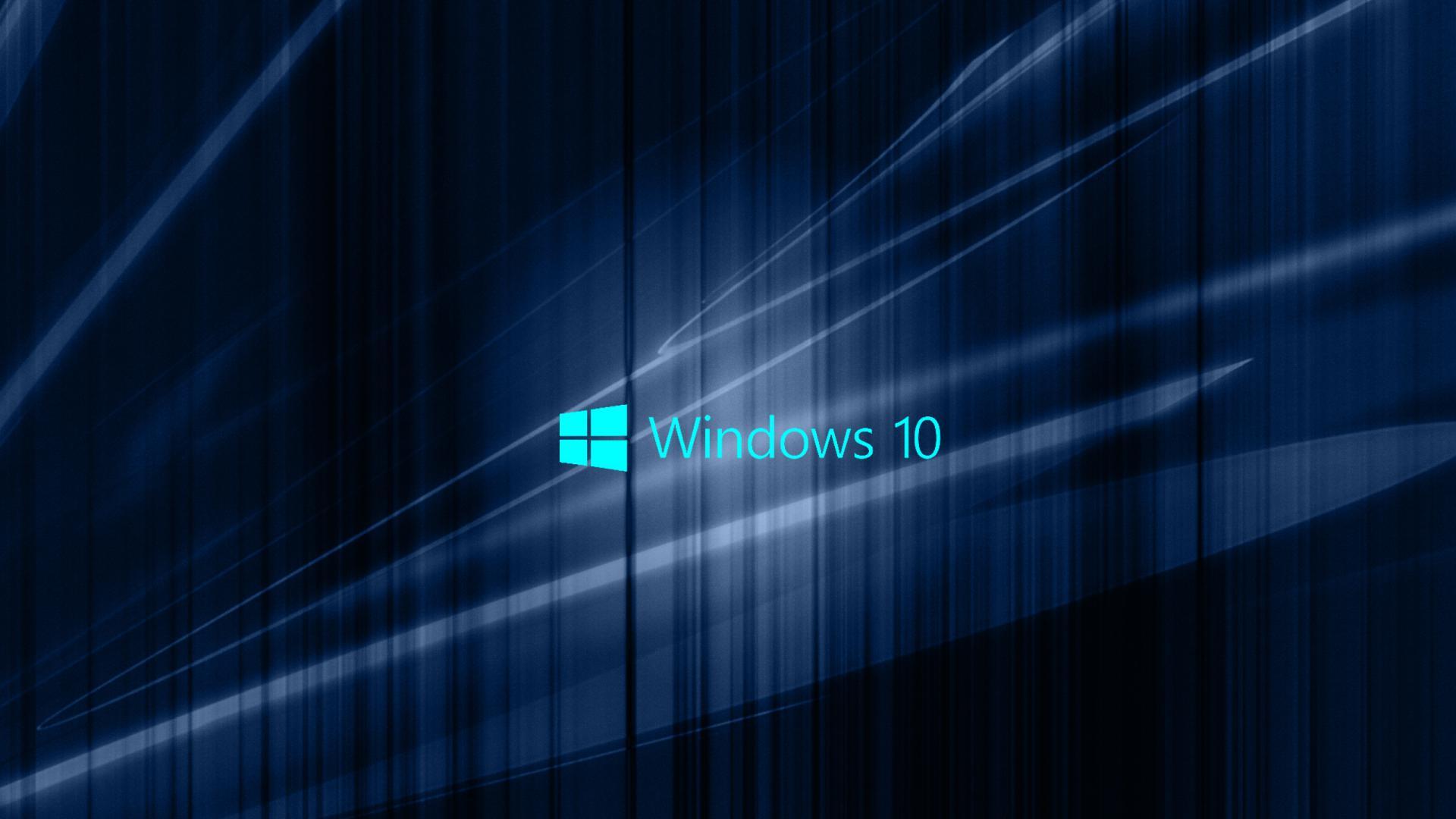best hd wallpapers for laptop widescreen