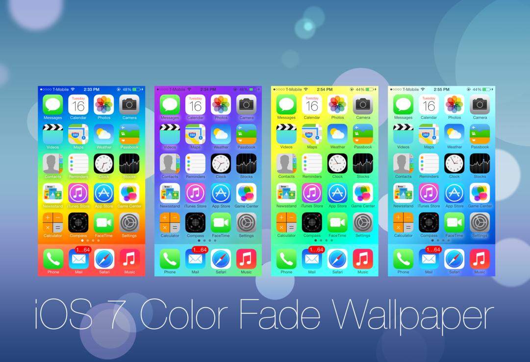 download dynamic wallpapers for iphone - wallpapersafari
