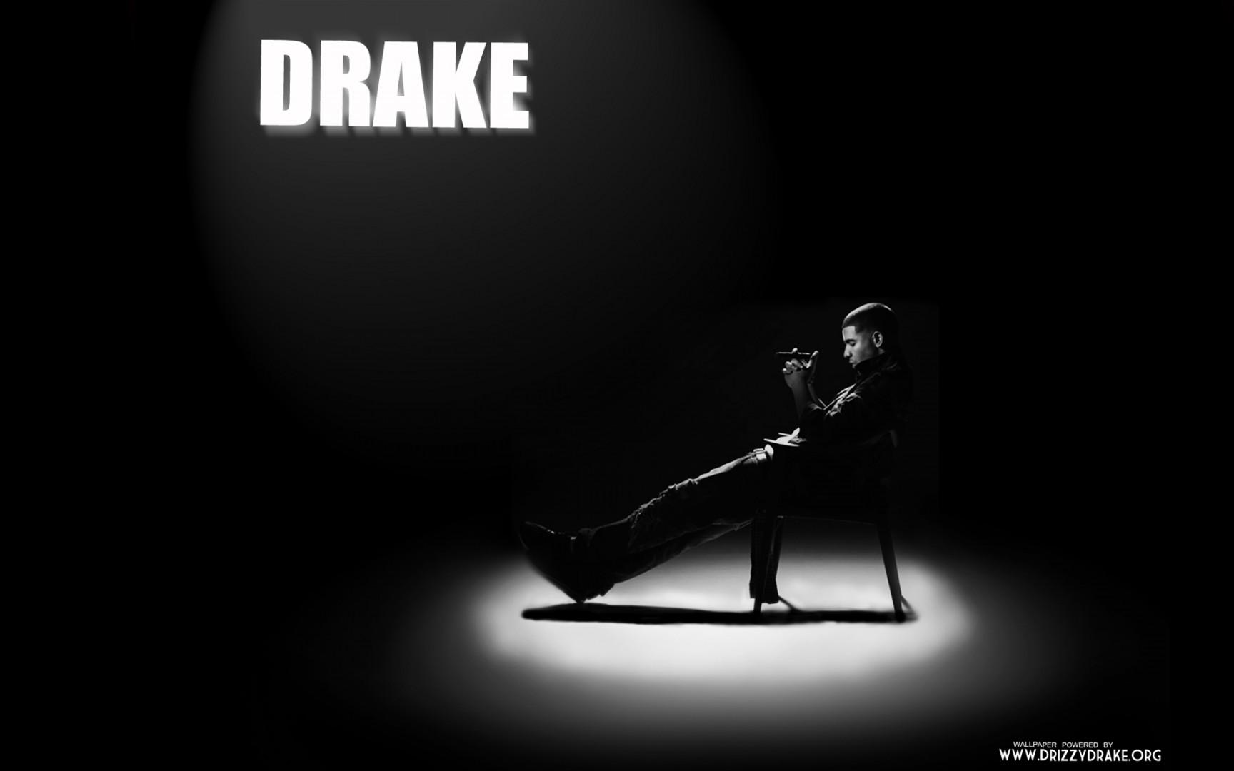Drake Wallpaper 5jpg 1728x1080