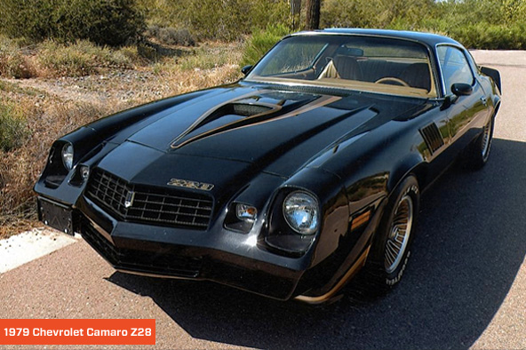 1000  images about Camaro 76 77 78 on Pinterest