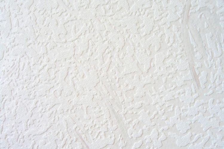 Sherwin Williams Sea Salt Bathroom. Image Result For Sherwin Williams Sea Salt Bathroom