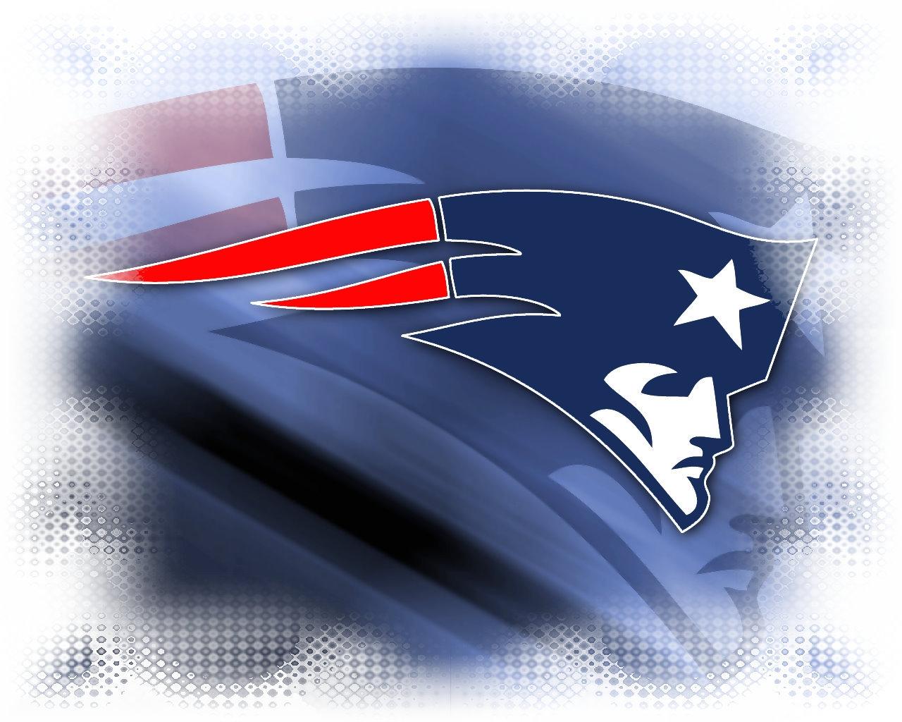 Patriots wallpaper wallpapers New England Patriots wallpapers 1280x1024