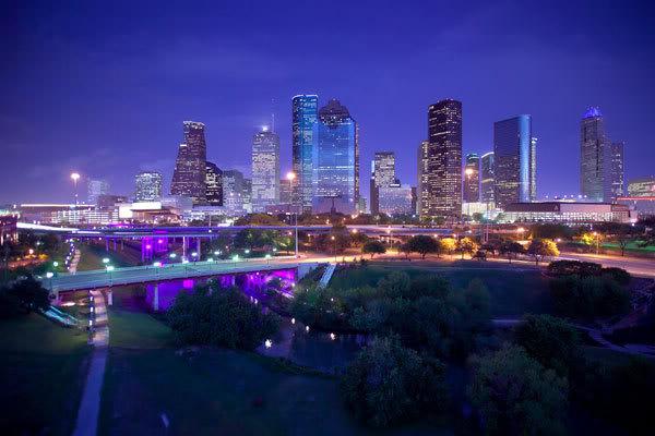 city houston texas address 807 georgia st city state south houston tx 600x400