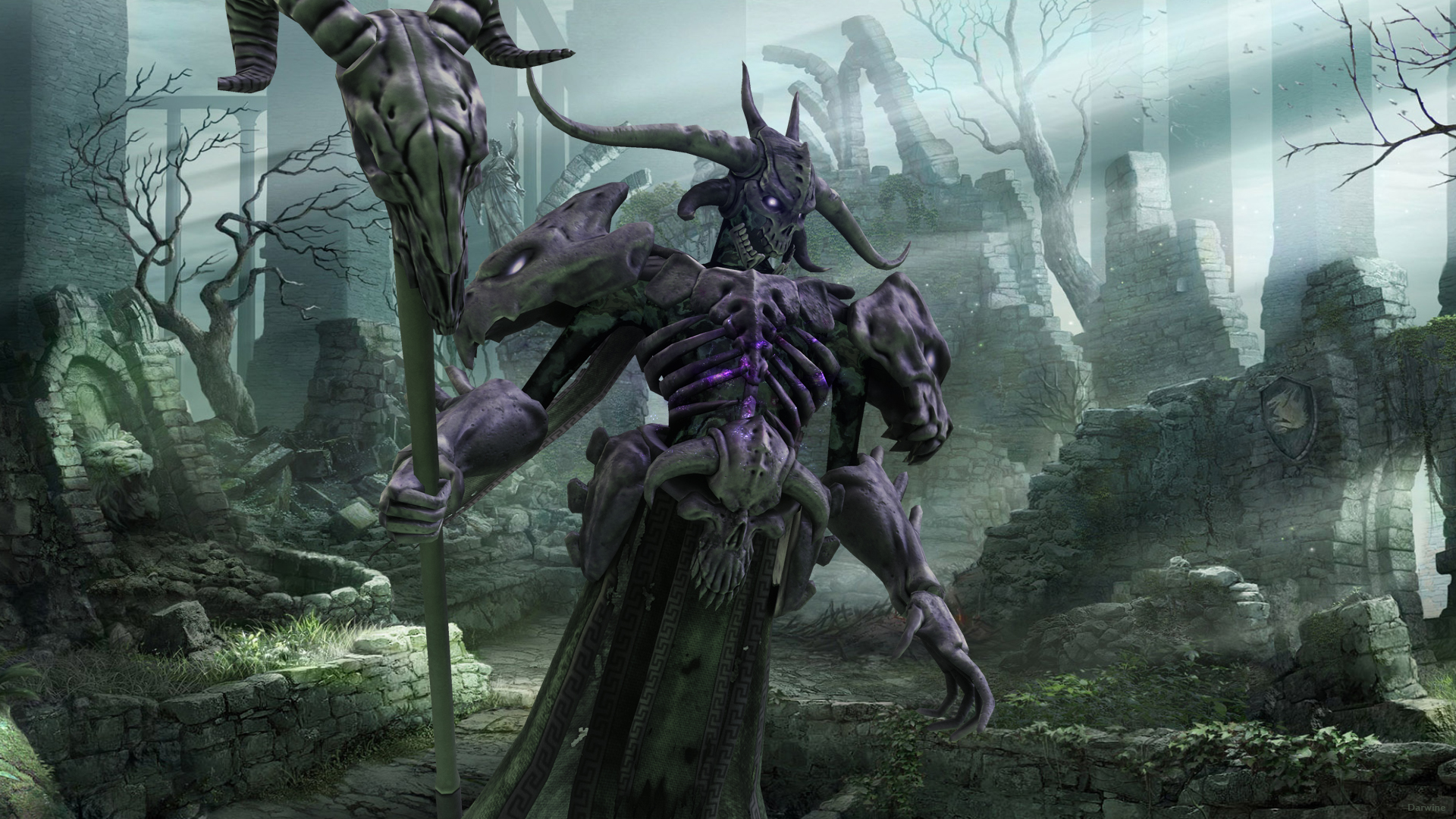 Hades Smite Images Pictures   Becuo 1920x1080
