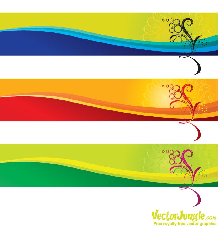 VectorJungle   Vector Art Vector Graphics and Backgrounds 2 720x745