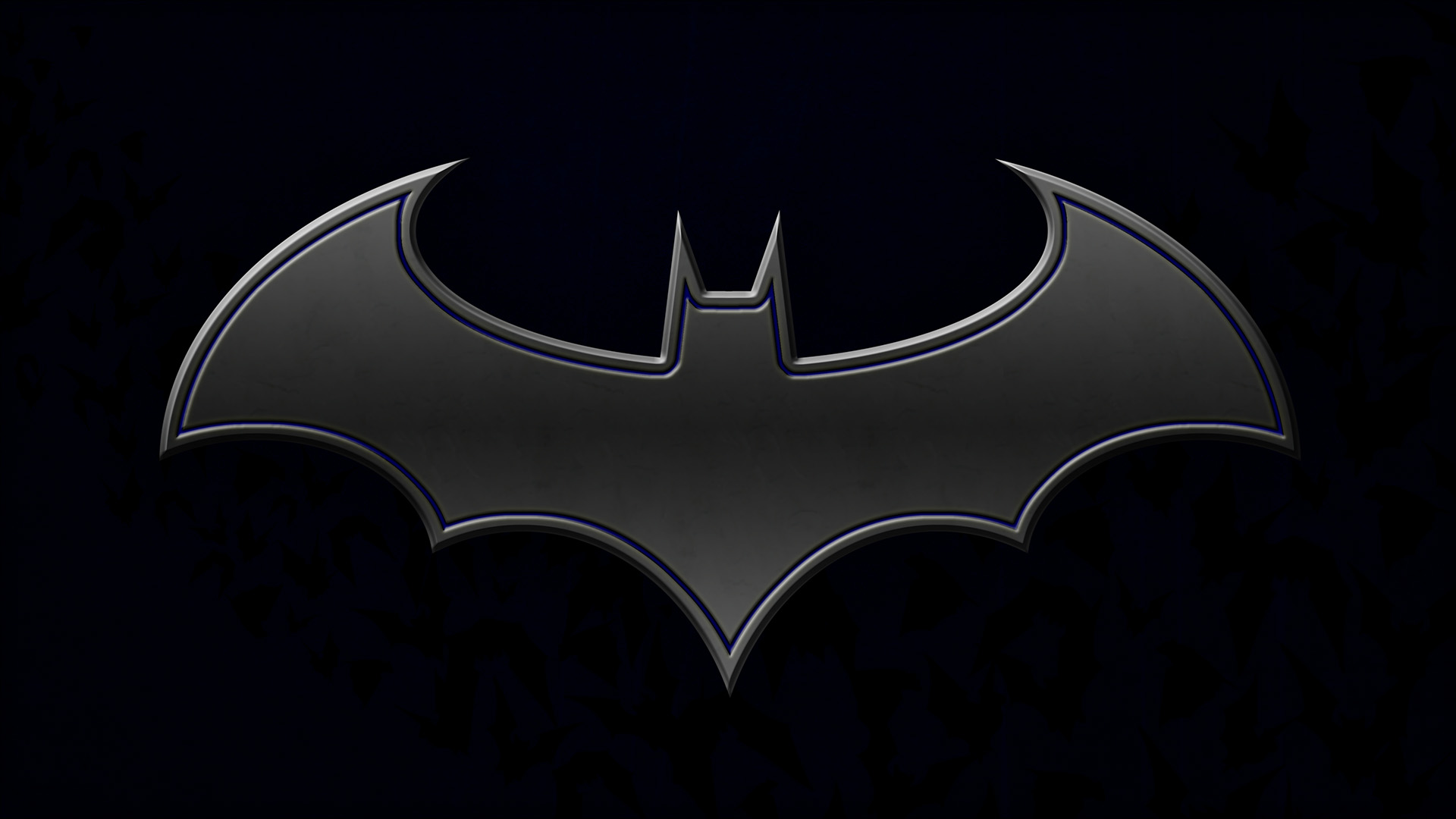 batman logo hd wallpaper FREE 4U WALLPAPERS 1920x1080