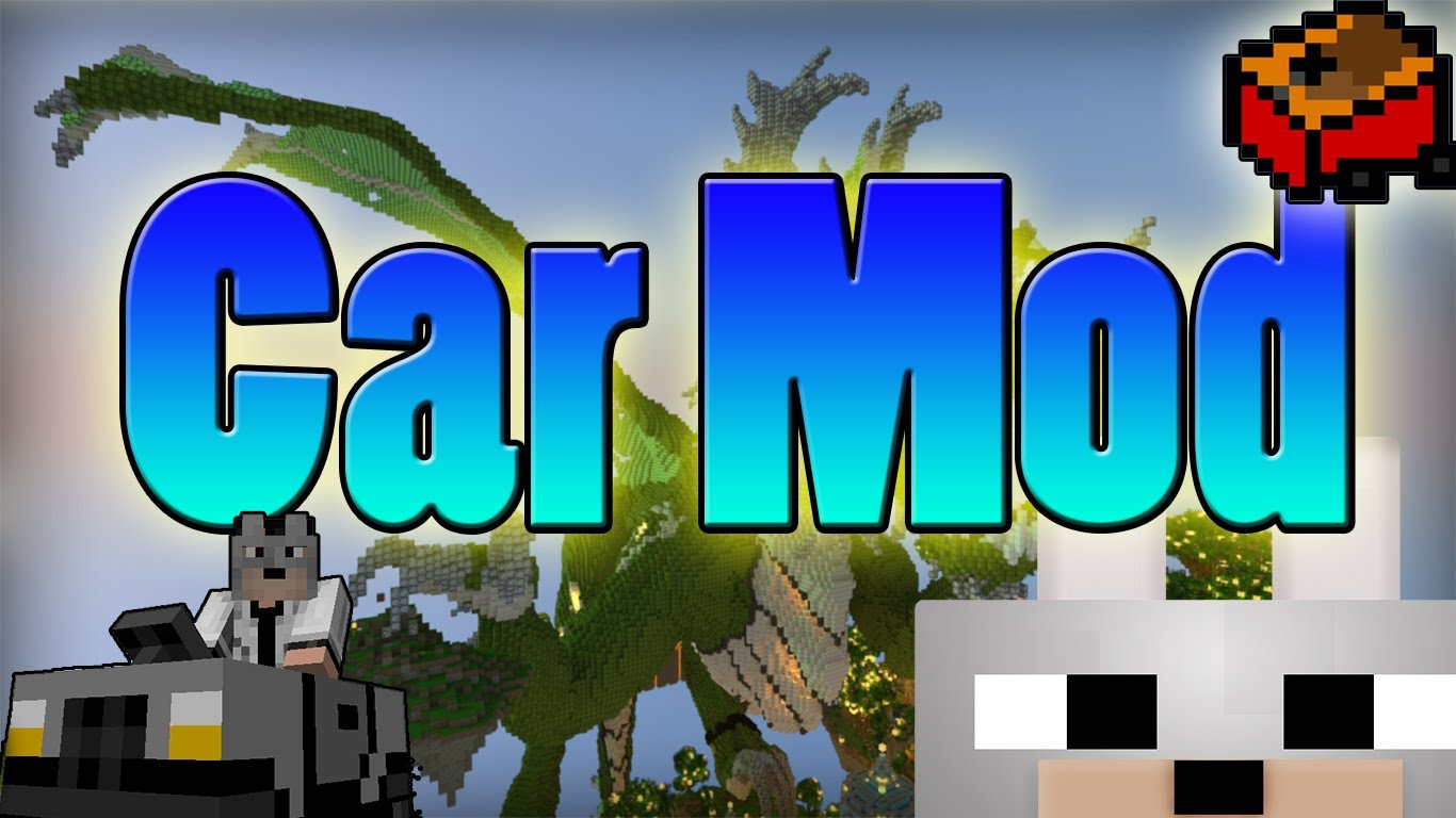 Minecraft Review Car Mod Minecraft Review Indian Mod Mod Minecraft 1366x768