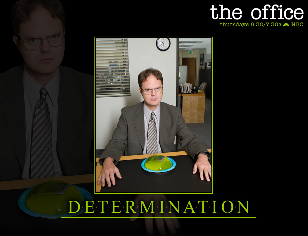 Dwight   The Office Photo 34357 1024x786