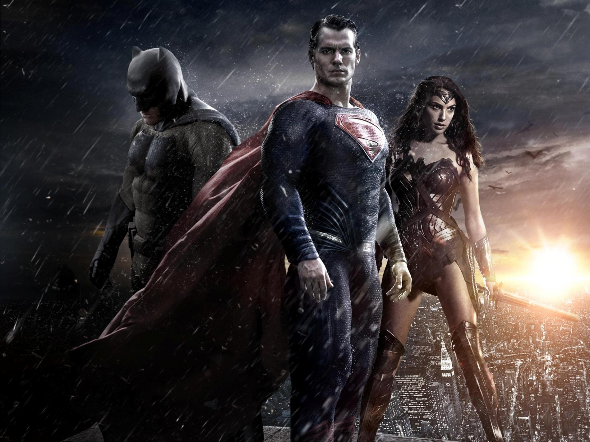 Batman V Superman Dawn Of Justice Wallpaper Awesome Photos 7uvsp1bt 1920x1440