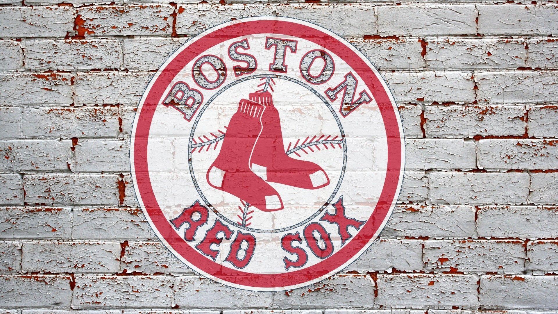 Source Red Sox Background RZ1VI49jpg Wallperiocom 1920x1080