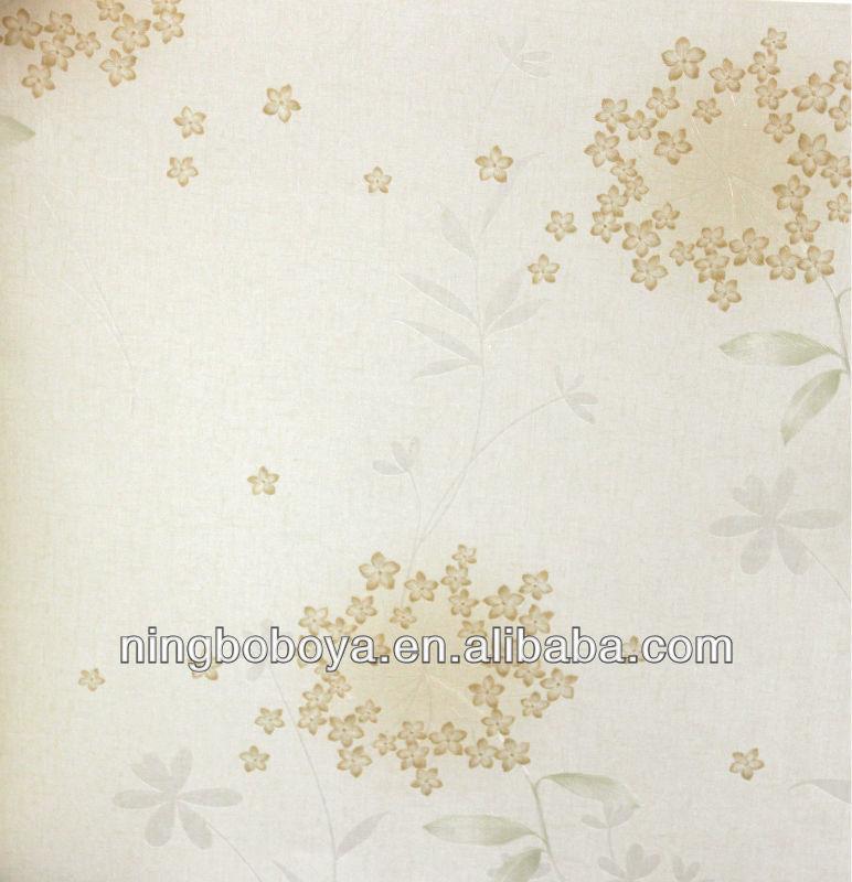 cheap vinyl wallpaper wall coveringcheap wal paper View cheap wal 772x800
