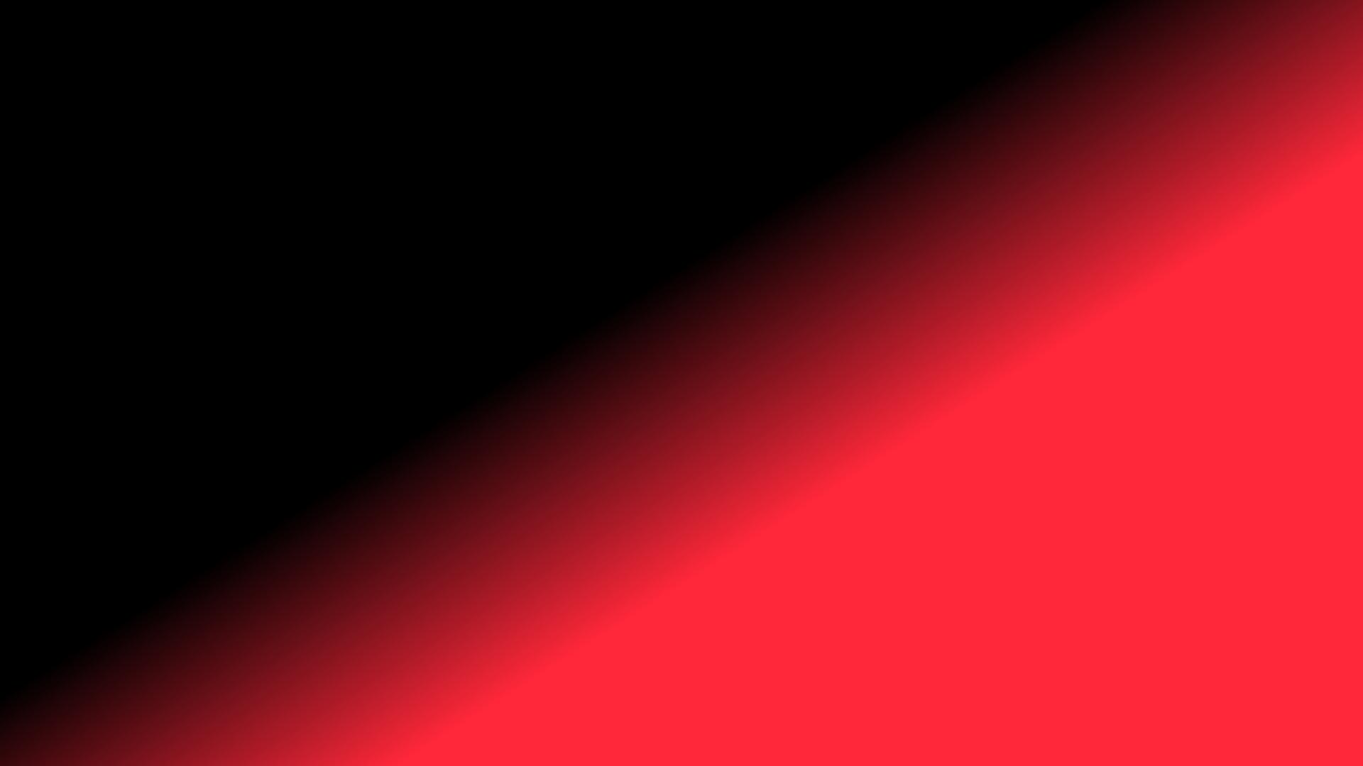 desktop wallpaper background black pink peach gradient 1920x1080
