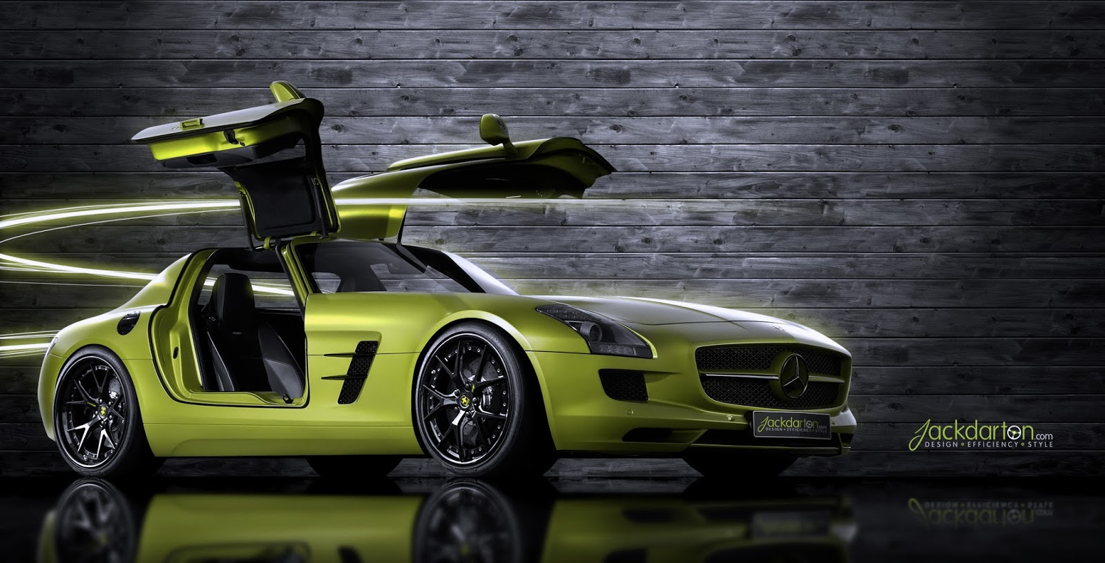 Cool Hd Wallpapers 1080p Cars