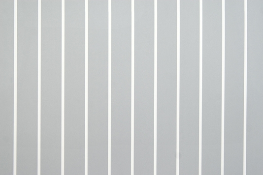 stripe wallpaper stripe wallpaper online at grey and white striped 534x356