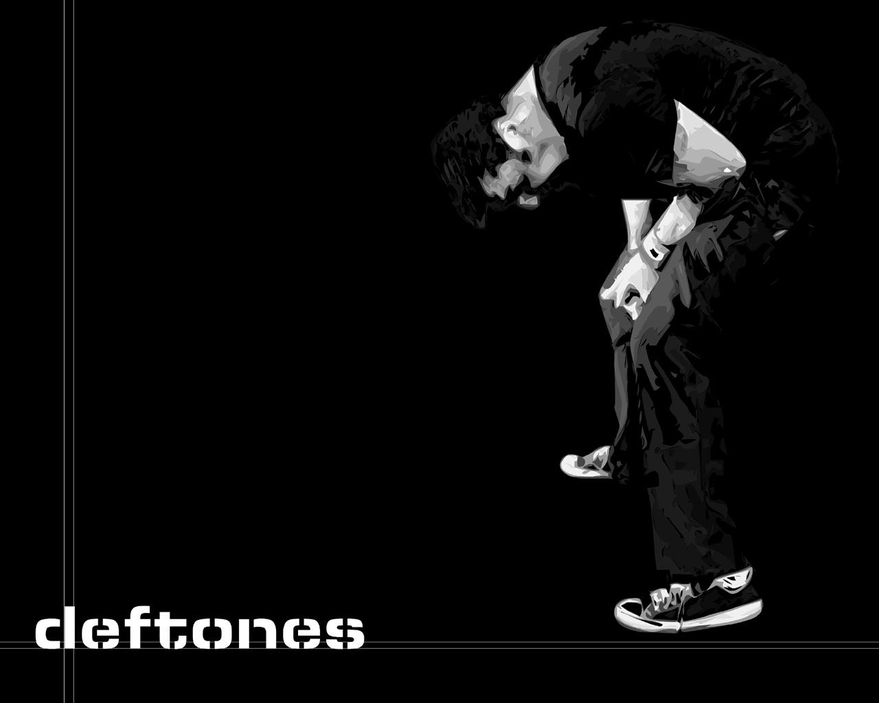 Deftones Wallpaper 10 Bang Picture 1280x1024
