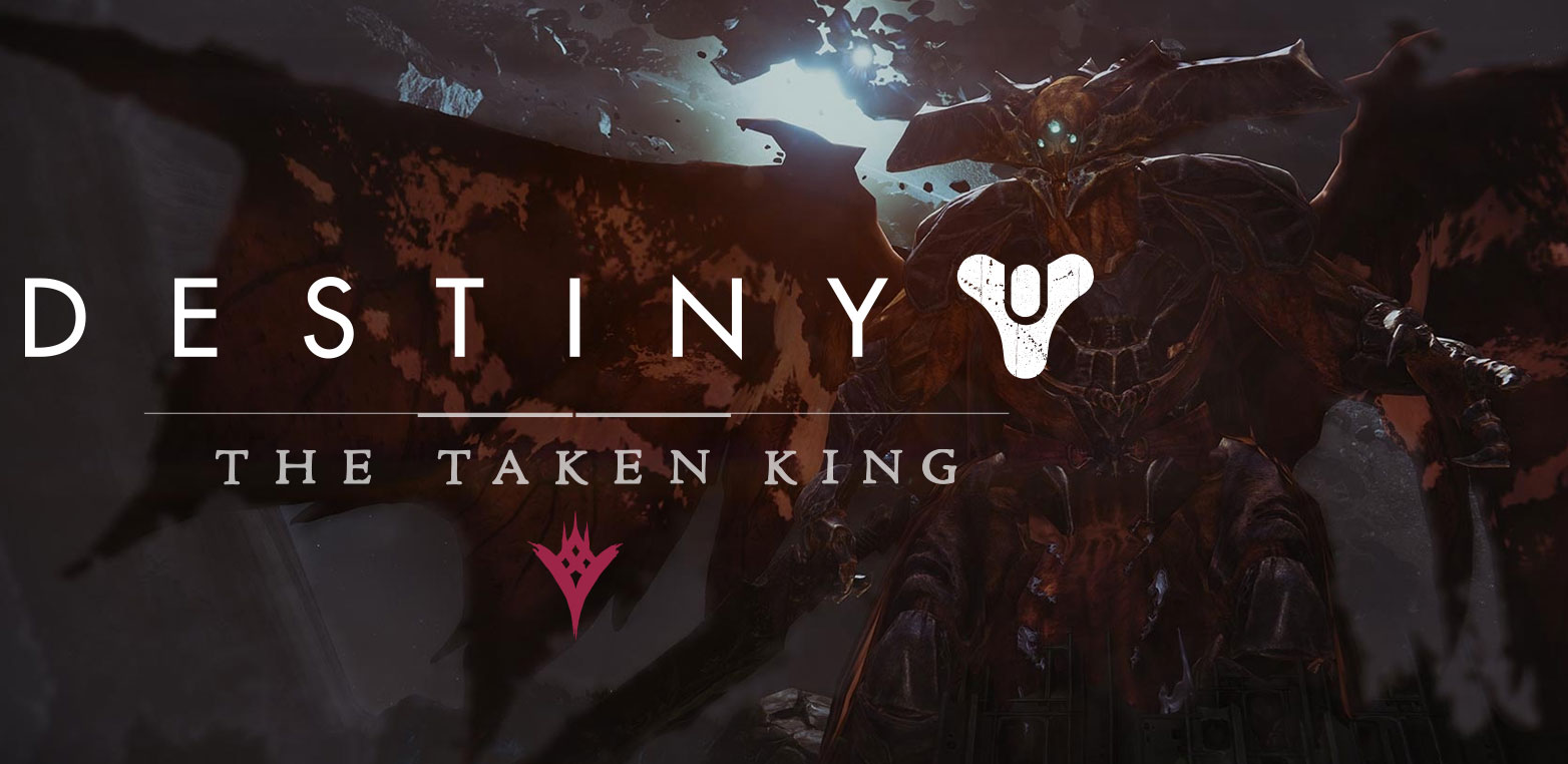 taken king video games june 17 2015 nova 0 destiny the taken king new 1564x762