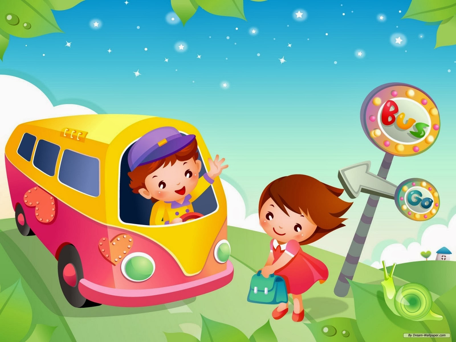 Cute kids wallpaper children game   beautiful desktop wallpapers 2014 1600x1200