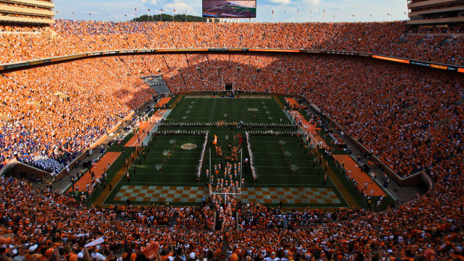 Unlike Any Other   University of Tennessee Official Athletic Site 670x377