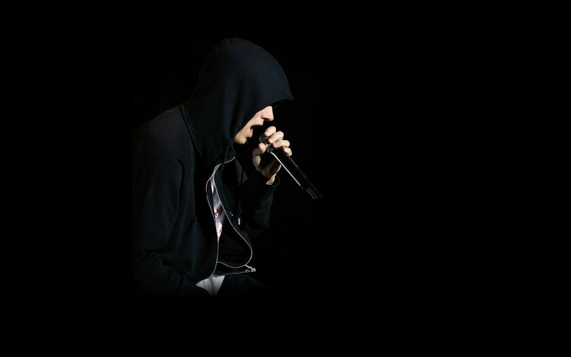 Eminem Wallpapers Pictures Images 1920x1200