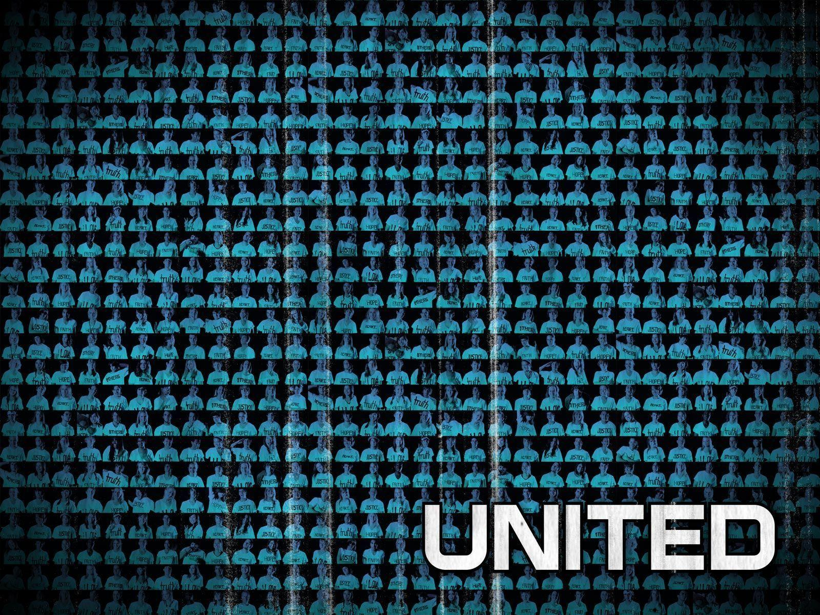 Hillsong United 2015 Wallpapers 1600x1200