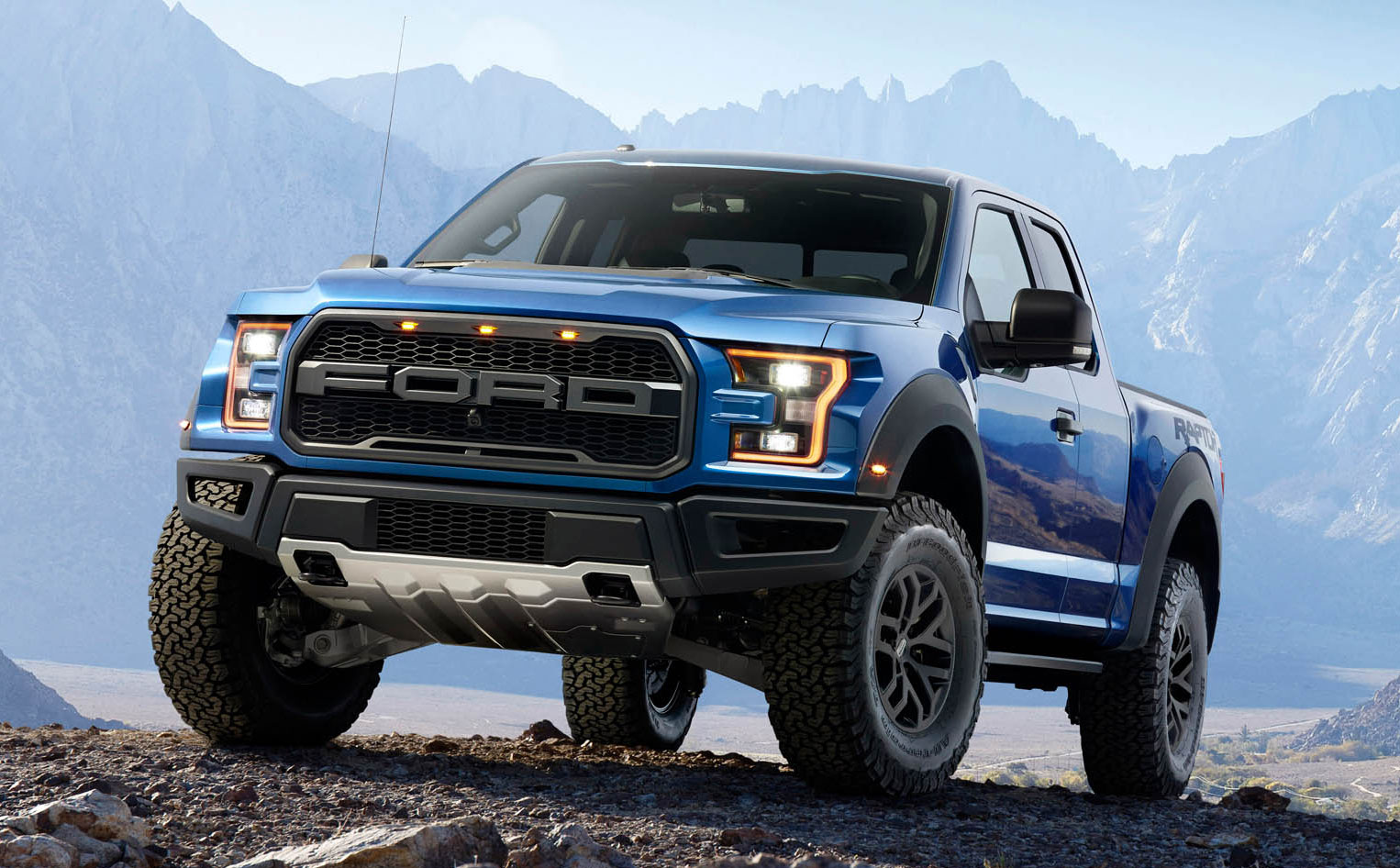 2016 Ford F 150 Raptor Wallpapers Android 2016 Car Wallpapers 1526x946