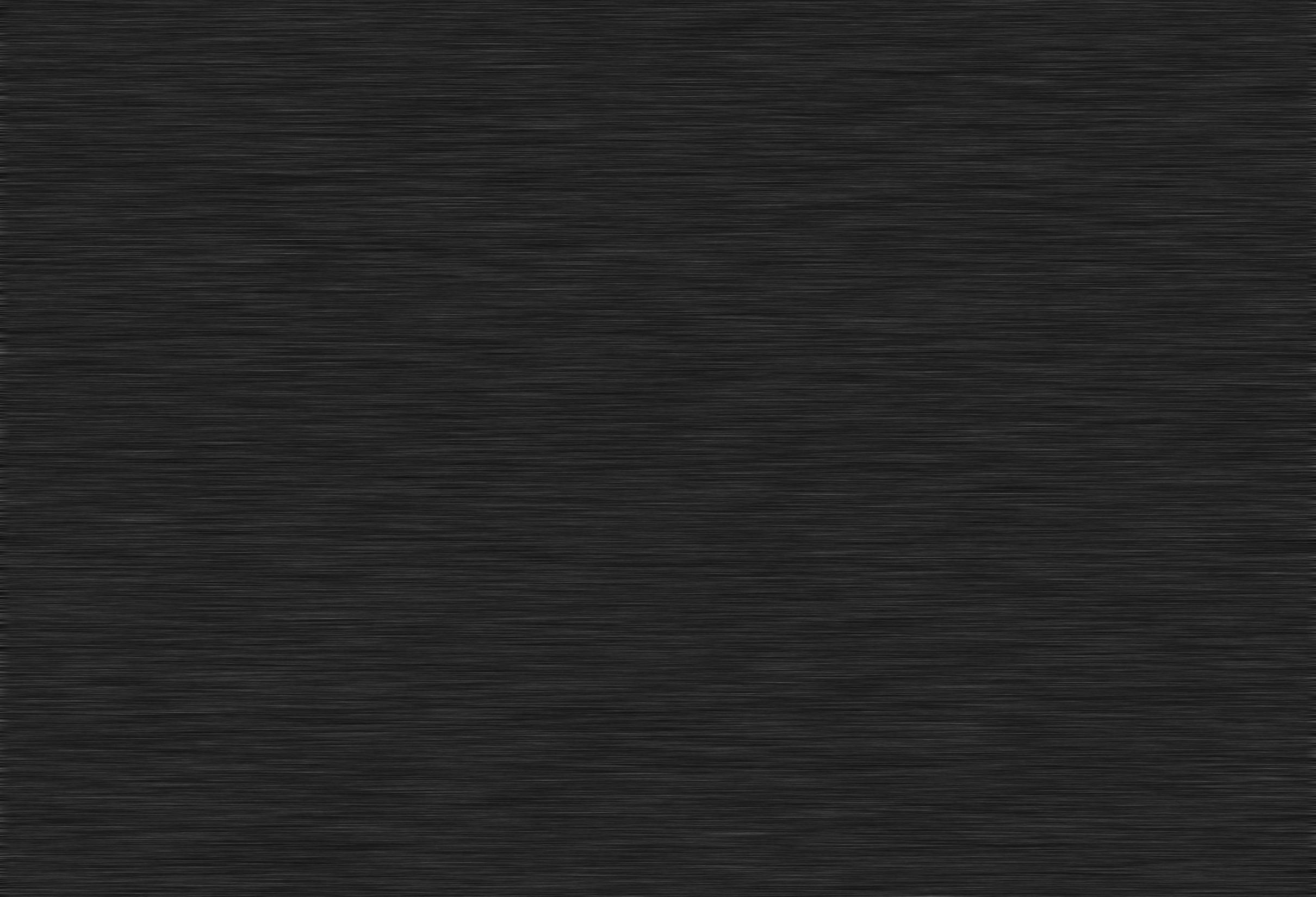 74+] Black Metal Background on WallpaperSafari