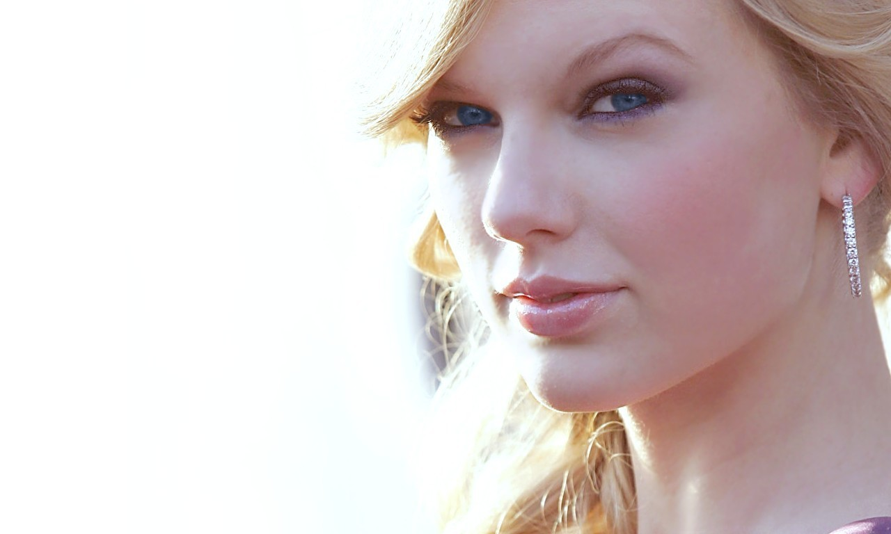 Taylor Wallpaper   Taylor Swift Photo 14009199 1280x768