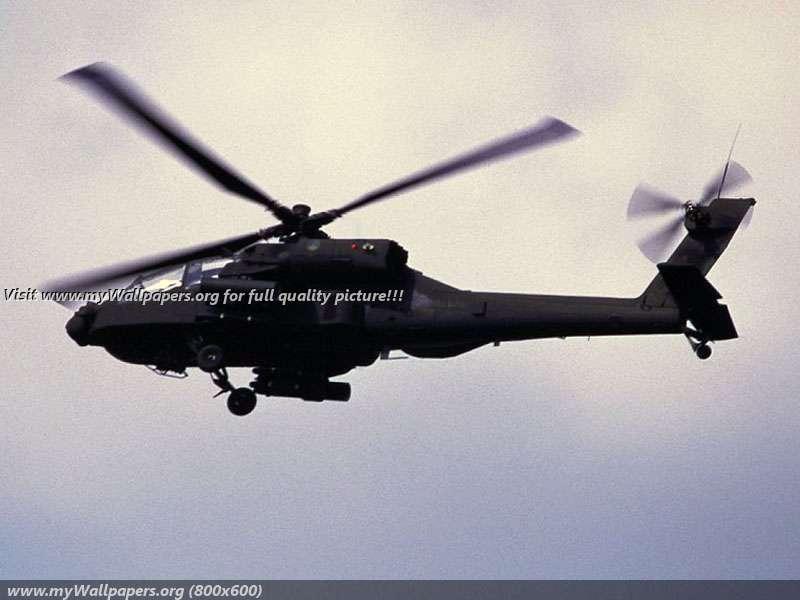 AH 64D Apache Longbow Wallpaper 4079 800x600