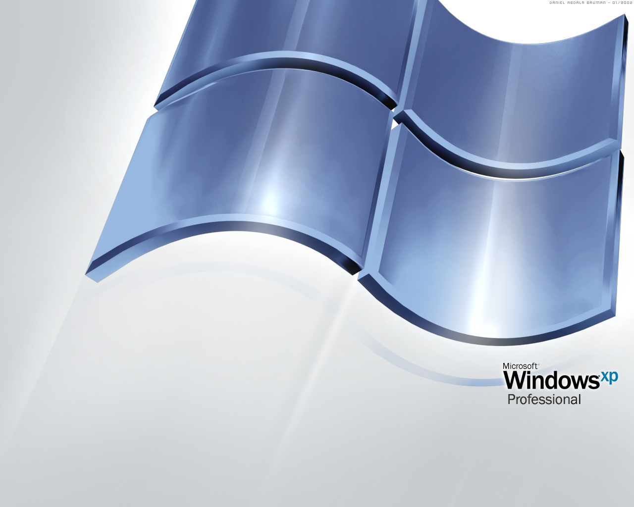 windows xp desktop wallpaper location   weddingdressincom 1280x1024