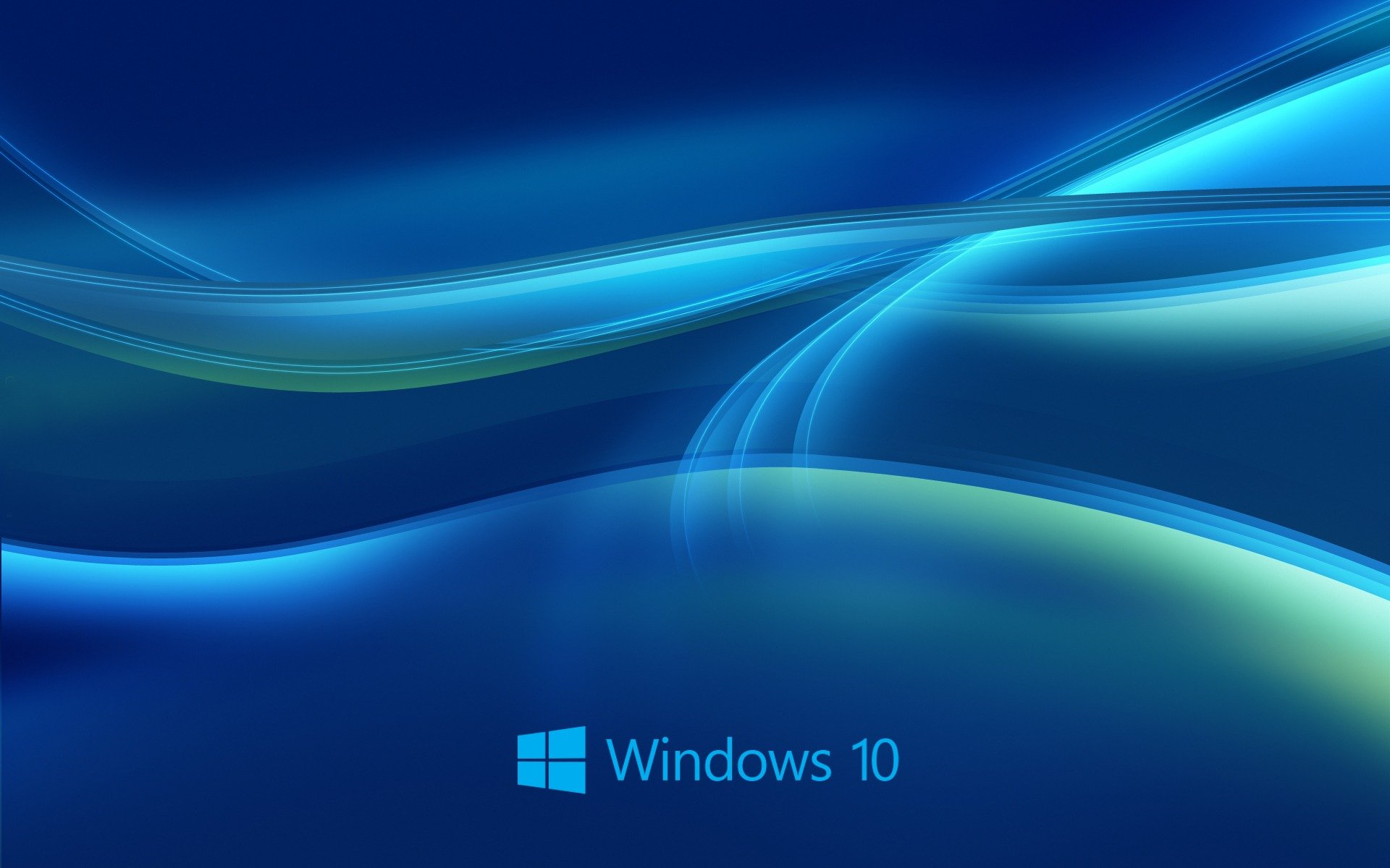 Microsoft Windows 10 OS Desktop Wallpaper 08   1920x1200 wallpaper 1920x1200