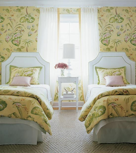 Thibaut fabrics and wallpaper Thibaut Fabrics Pinterest 550x620