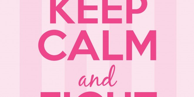 breast cancer awareness wallpaper wallpapersafari