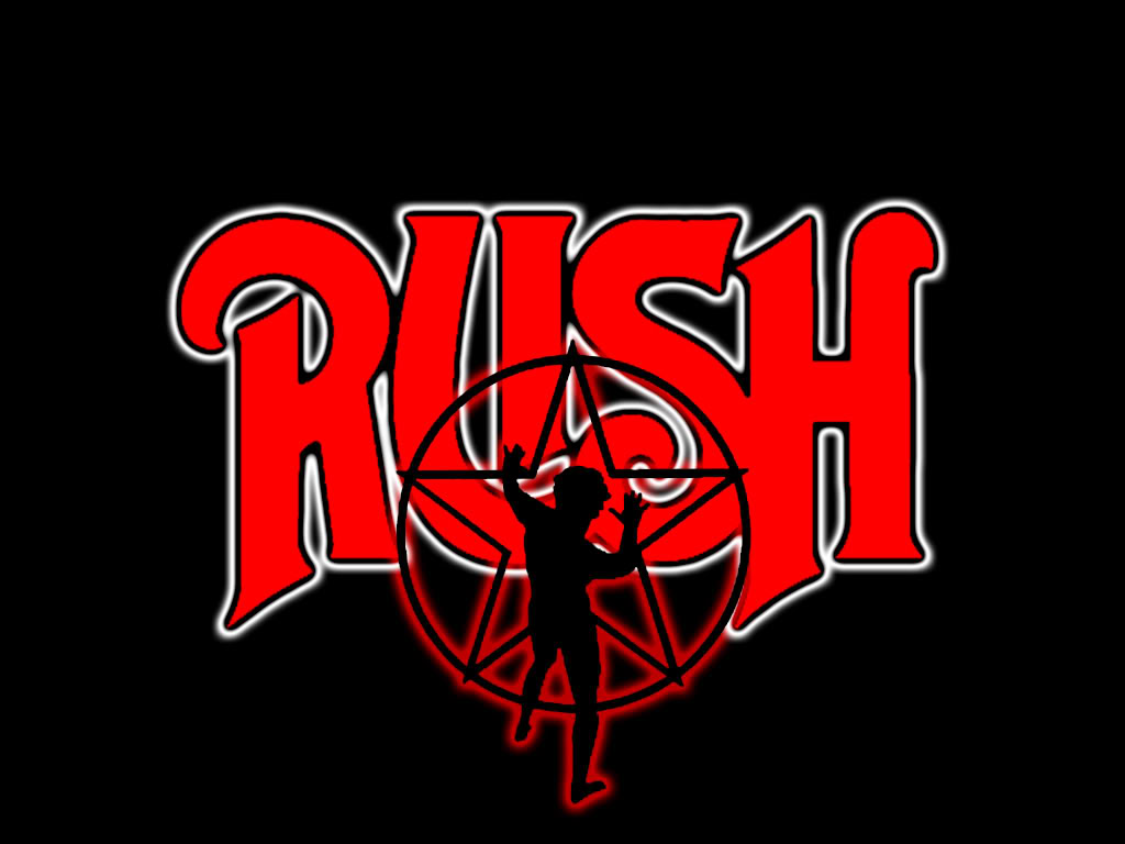 Rush Wallpaper Rush Desktop Background 1024x768