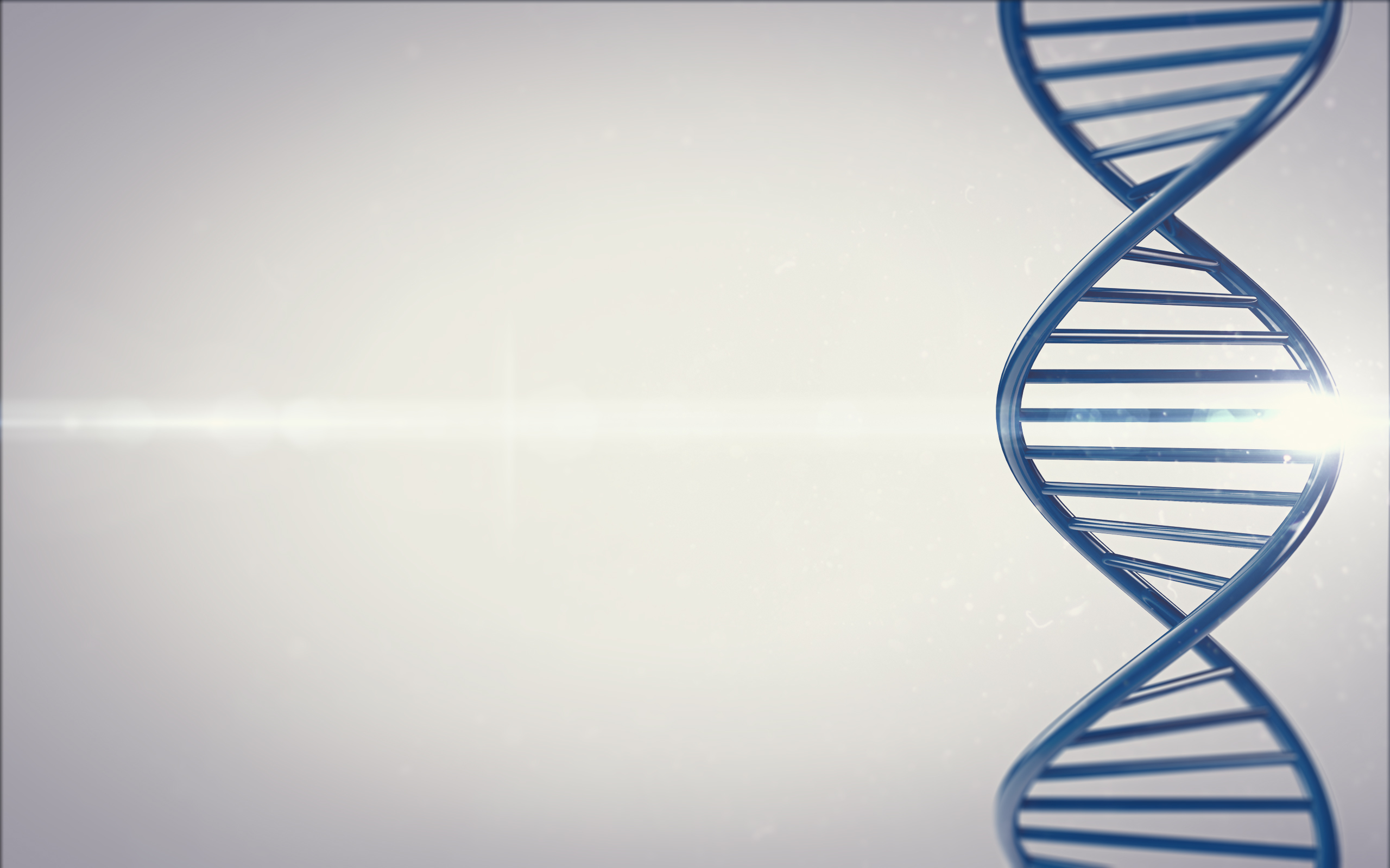 DNA ladder of life wallpapers and images   wallpapers pictures 2560x1600