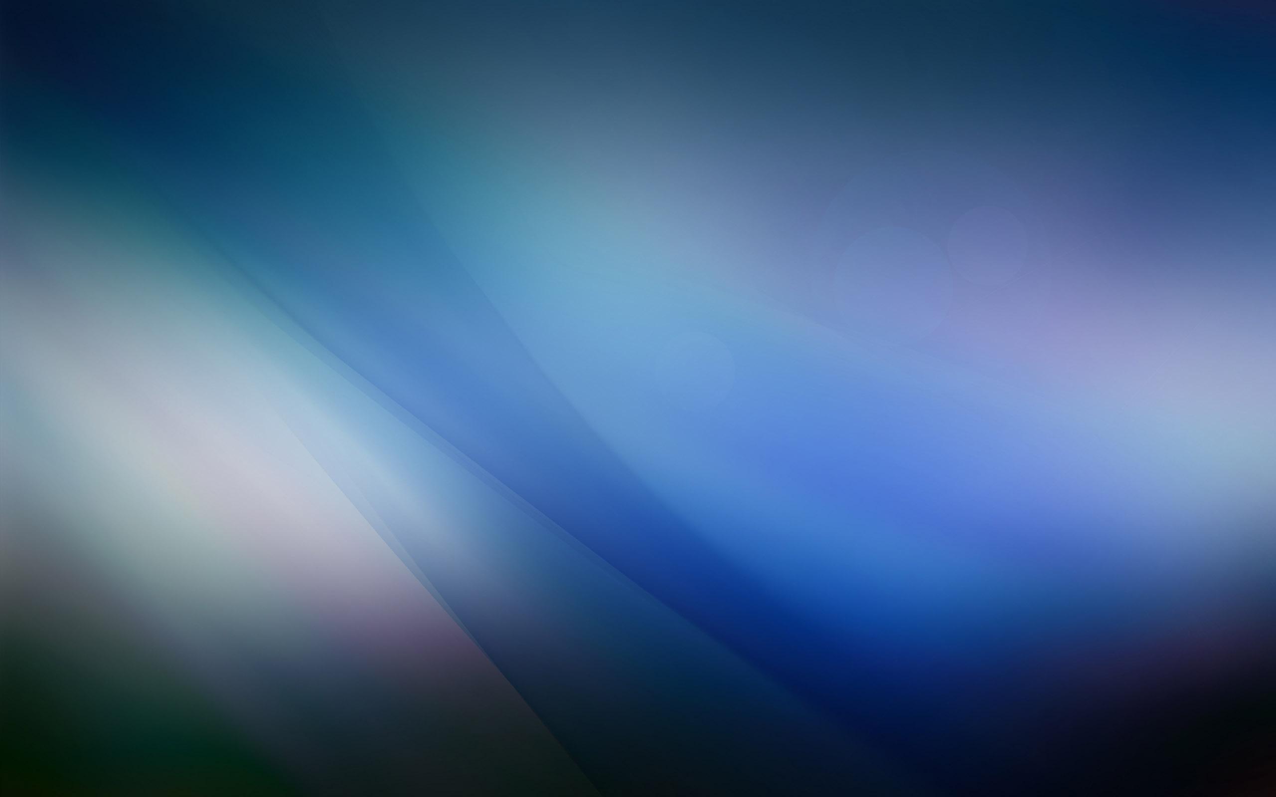 Gradient Desktop Wallpapers - WallpaperSafari Light Blue Gradient Tumblr