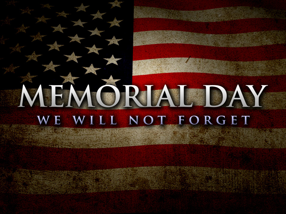 download Memorial Day Images Memorial Day Images 2019 960x720
