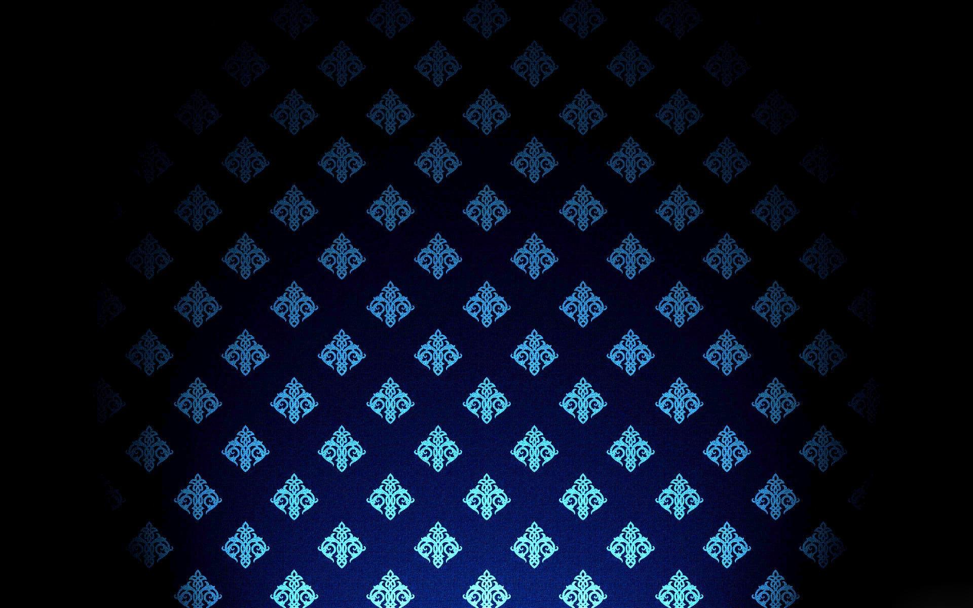 Royal blue background Desktop Wallpaperjpg 1920x1200