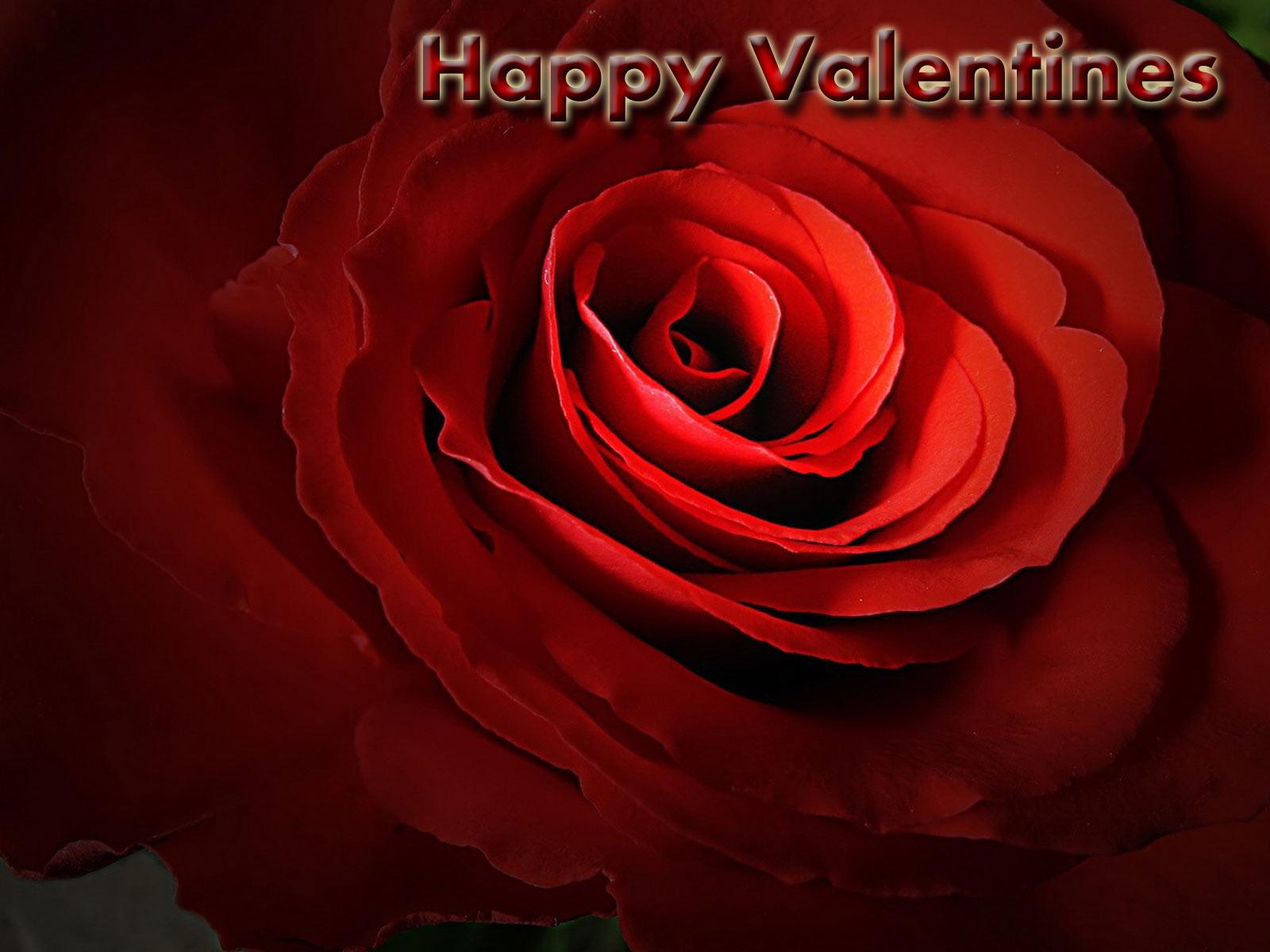 wallpaper download wallpaper valentine valentine wallpaper 1600x1200