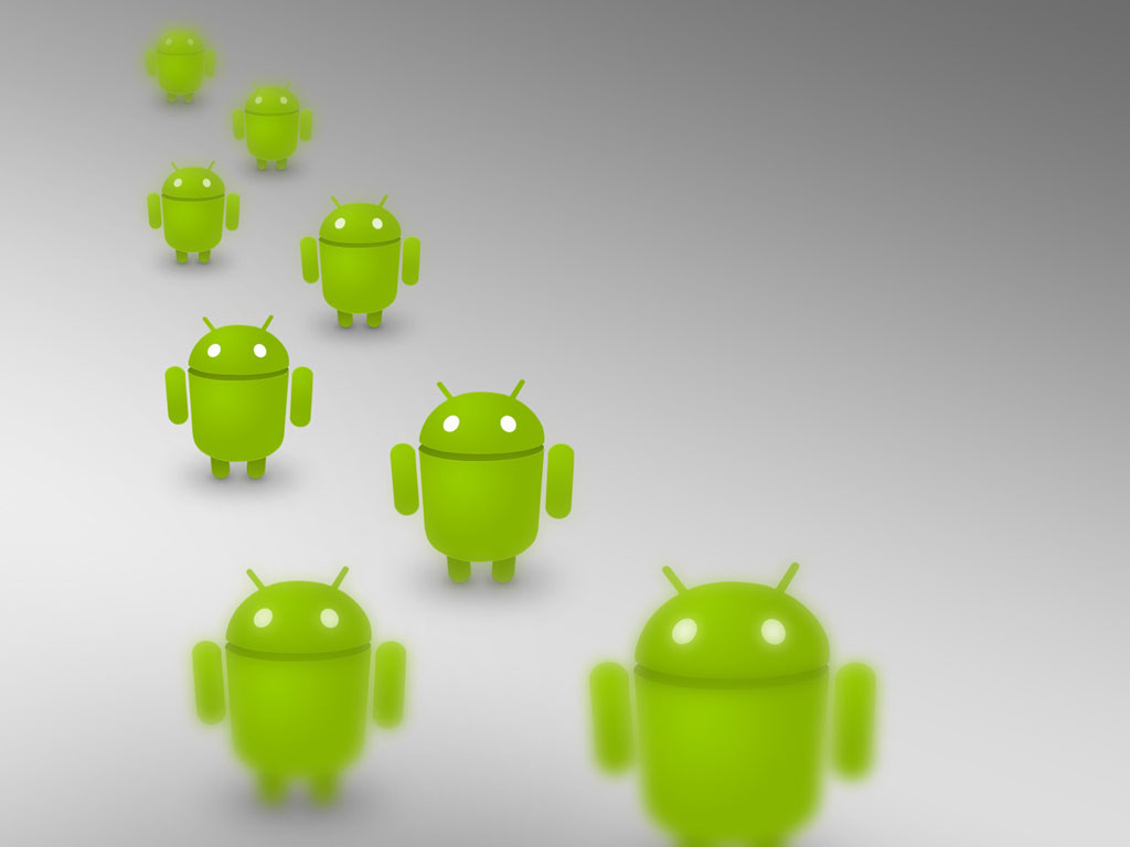 Tablet Android bots wallpapers Tablet Android bots backgrounds 1024x768