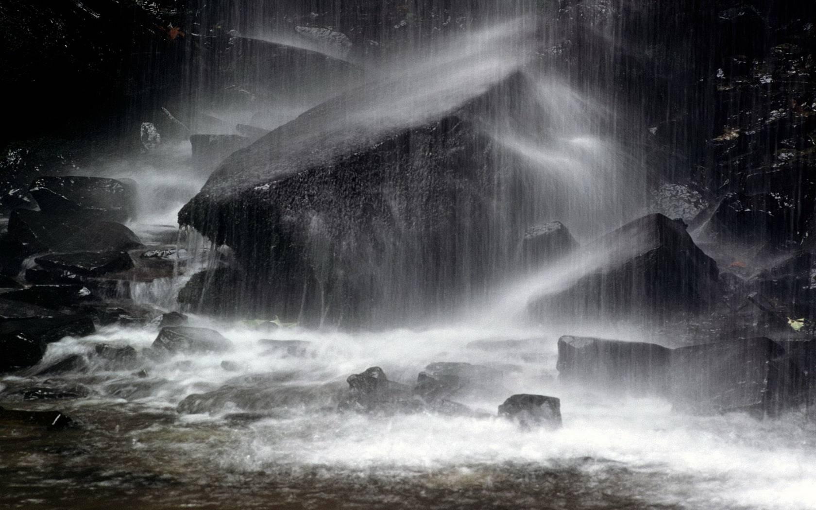Thunderstorm Wallpaper wallpaper.