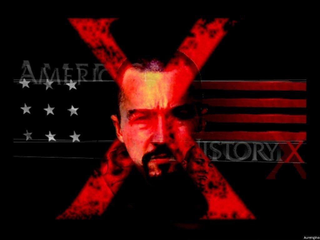 american history x wallpaper american history x american history 1024x768