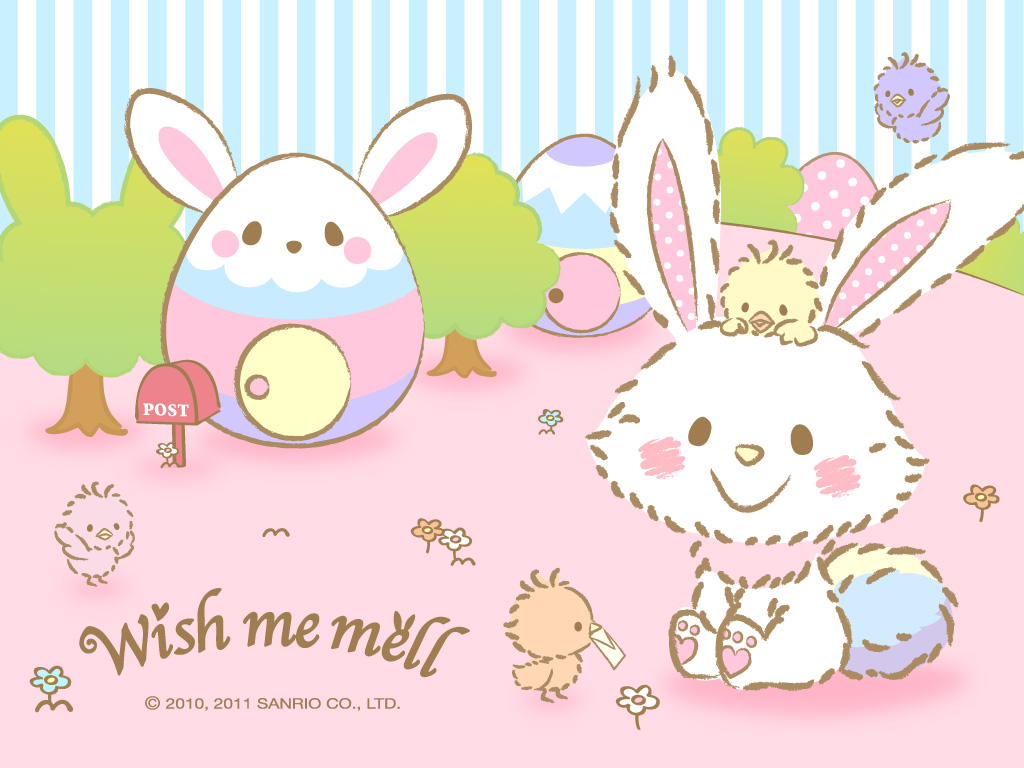 Free Download Kawaii Wallpapers The Cutest Wallpapers Ever Part 23
