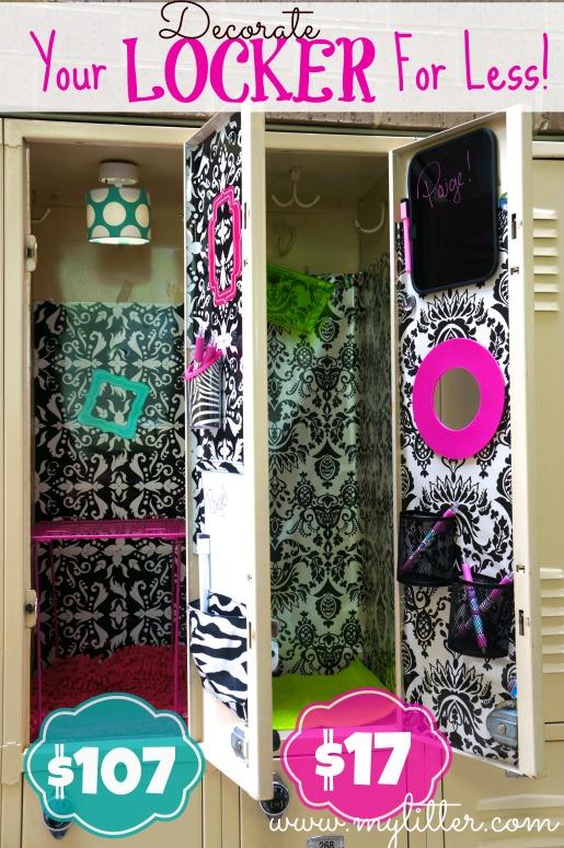 locker wallpaper for girls wallpapersafari