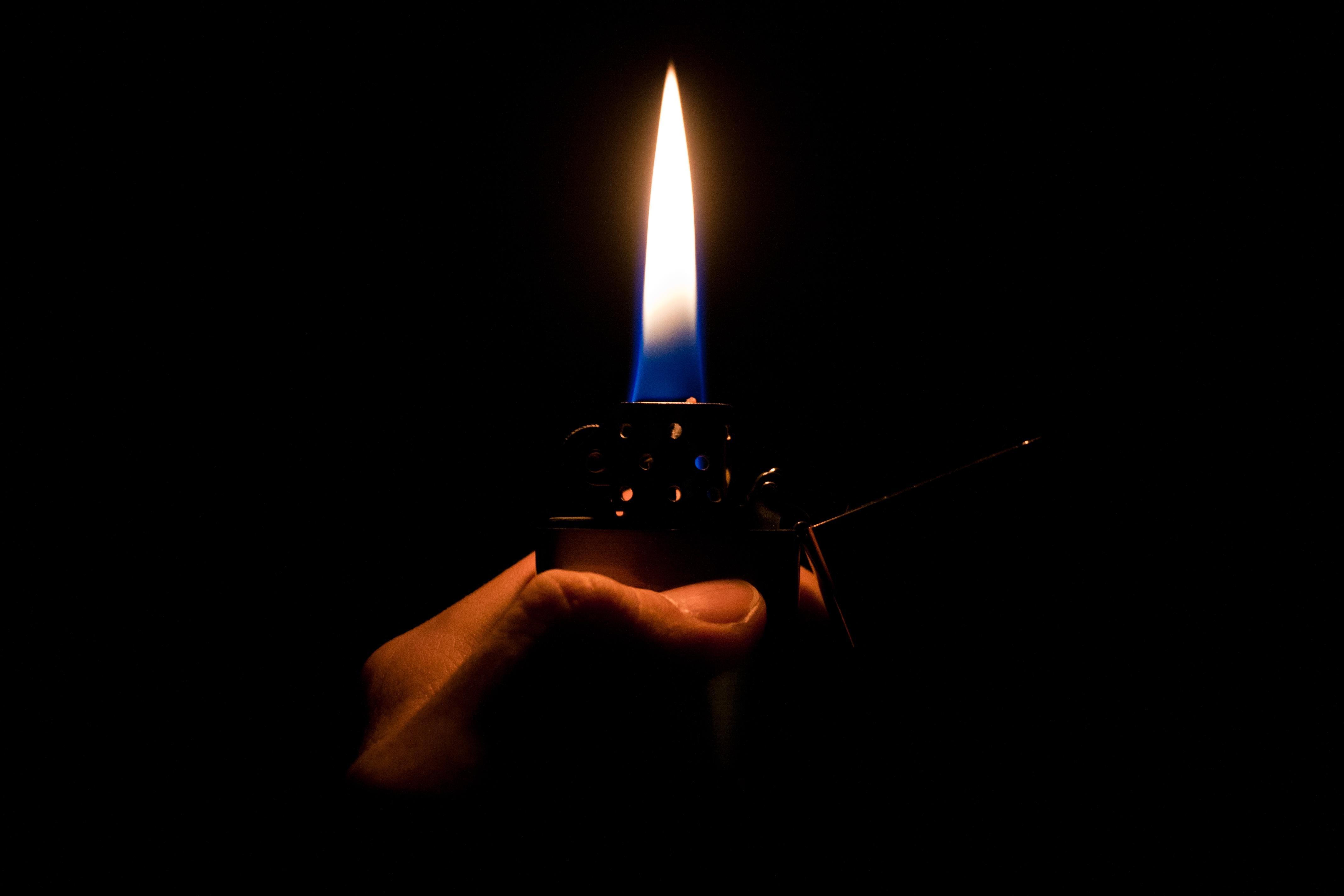 download the acid lighter - photo #3