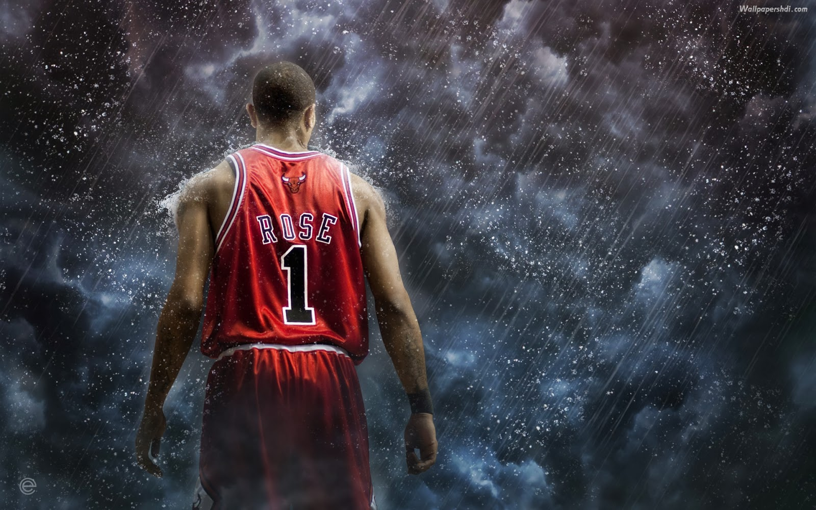 Chicago Bulls HD Wallpapers HD Wallpapers 360 1600x1000